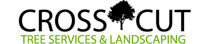 Cross Cut Tree Services and Landscaping LLC